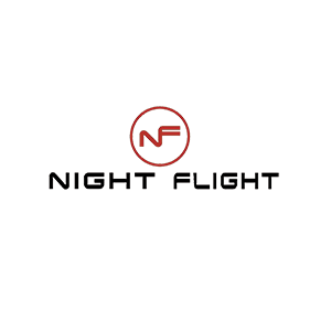 night-flight