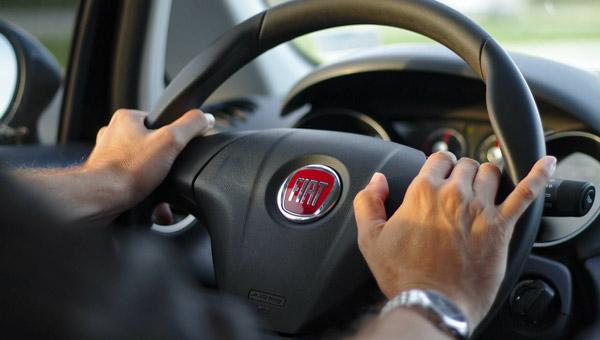 serv-driver