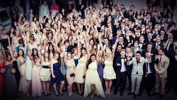 serv-graduates